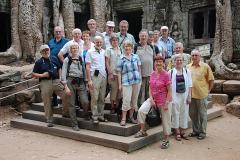 Cambodia-gruppe_lille