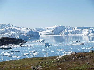 IsfjordMunding