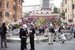 Italien08-030