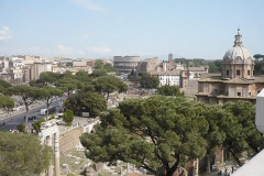 Italien08-053