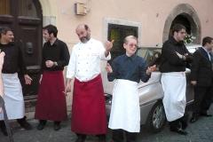 Italien08-058