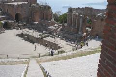 Italien08-117
