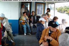 Sortehavet-MusikOmBord