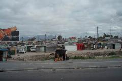 Slumkvarter