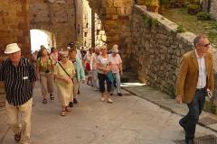 Toscana_012