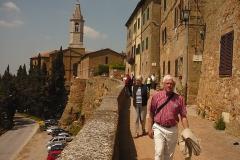 Toscana_033