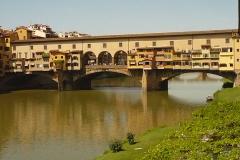 Toscana_069