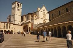 Toscana_082