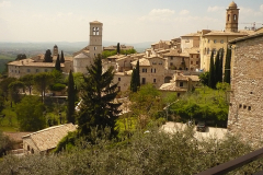 Toscana_096